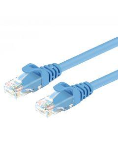 1M UTP CAT.5e Cable